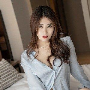 [IMISS爱蜜社]2019.11.11 VN.034 许诺Sabrina[1V/158M]